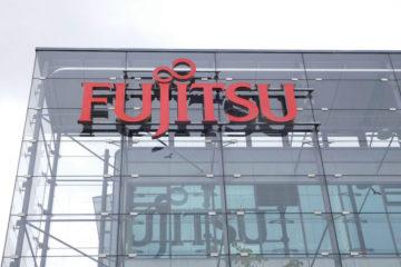 Fujitsu France