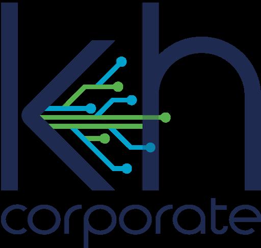 Kh-Corporate