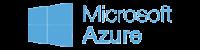 logo_microsoftazure