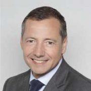 Thierry Mottin / Kh-Corporate